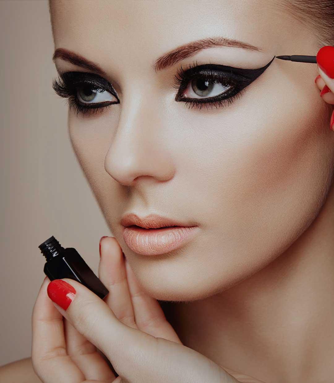 Home | Eagle Nail Service, Hair Services and Facials